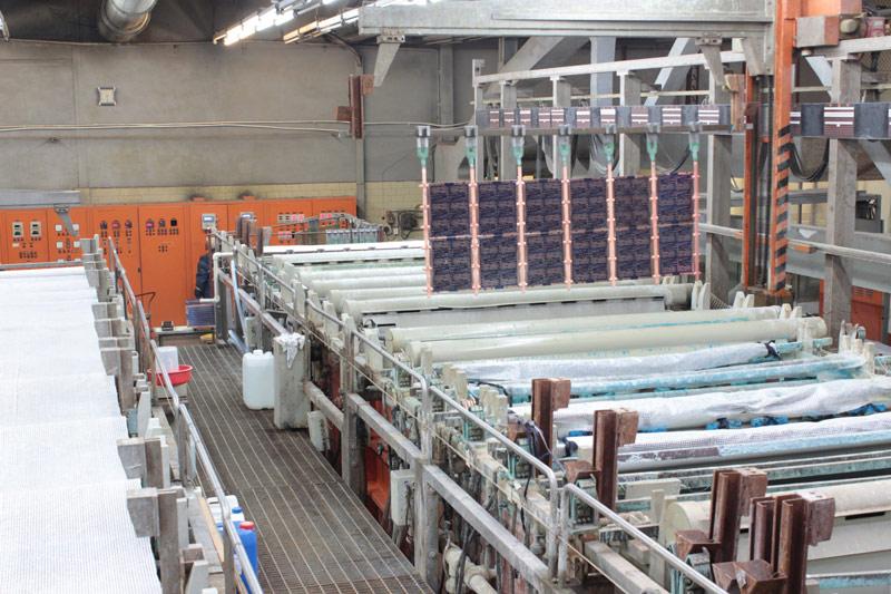 производство печатных плат